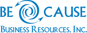 Be Cause Business Resources